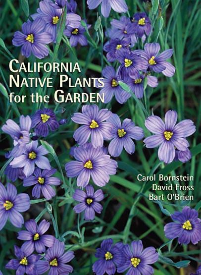 cover-california-native-plants-for-the-garden