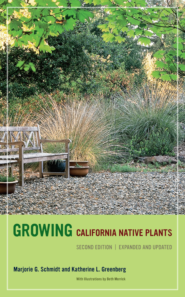 cover-growing-california-native-plants