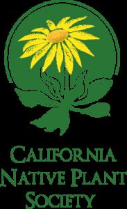 logo-cnps-vert