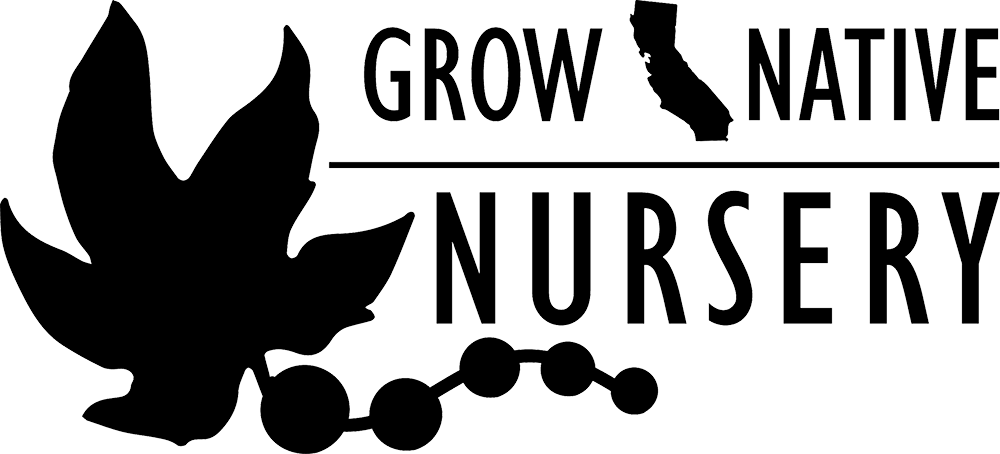 logo-grow-native-nursery