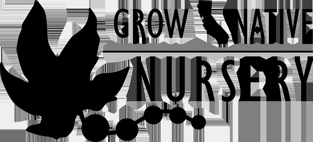 logo-grow-native-nursery