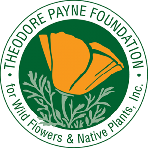 logo-theodore-payne-foundation