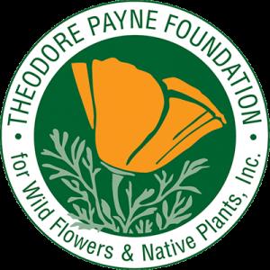logo-theodore-payne-foundation